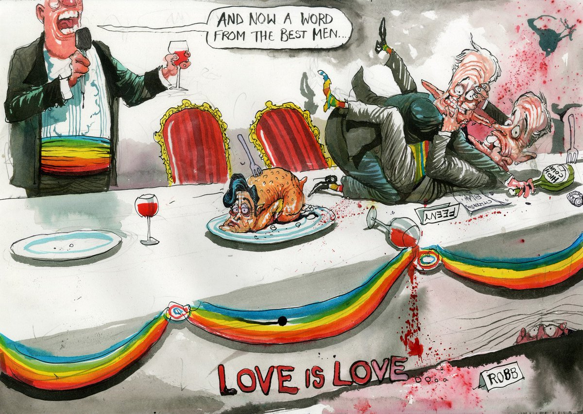 Here's @roweafr take on today's #SSM2017 vote: https://t.co/6QuYDJ8q65