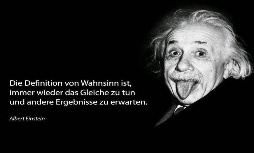 RT @marcobuelow: Worte zum #SPDBPT17  #GroKo #SPD #spdbpt #SPDerneuern https://t.co/GKlmDO2H9Q