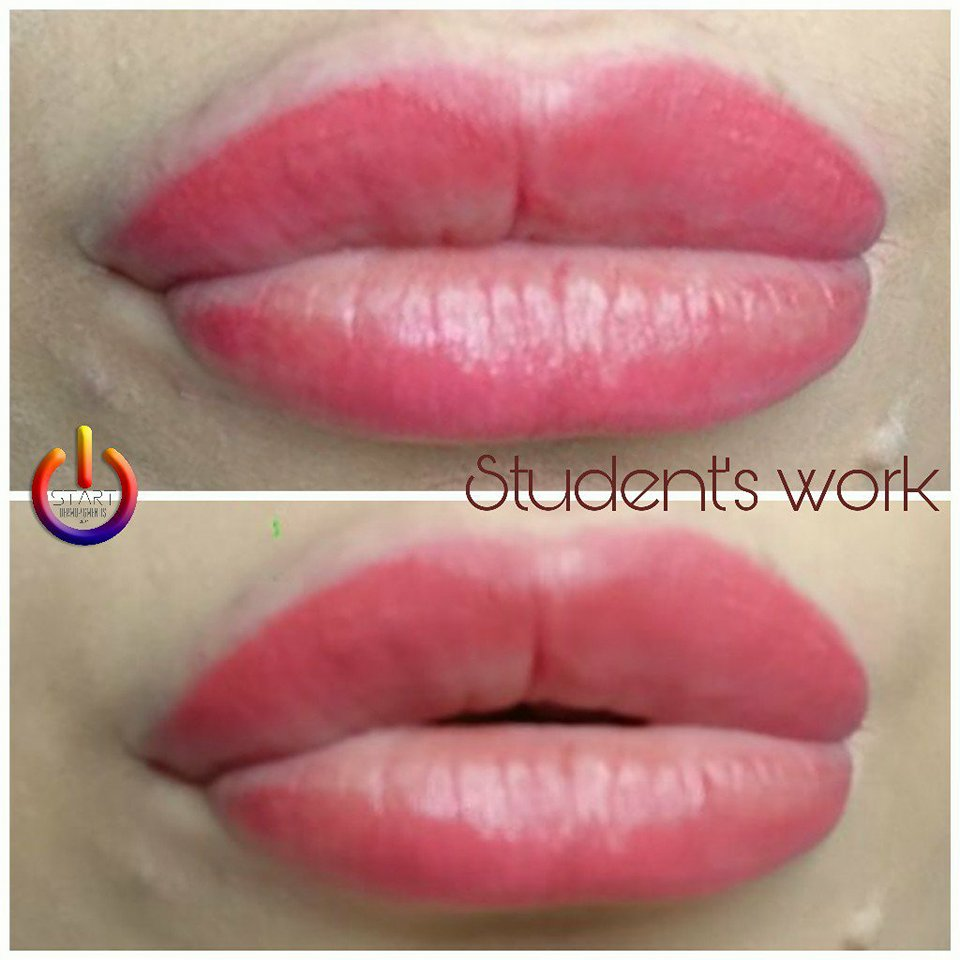 http://facebook.com/anamariamargineanuofficial/… … #PermanentMakeup  #Lipsbeforeandafter  #Lipsnatural  #LipsTattooing #AnaMariaMargineanu  #PerfectLipspic.twitter.com/REtVi1eCsW