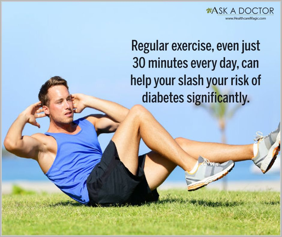 Regular #PhysicalExercise #AskADoctor #DailyHealthTips  https://t.co/4xTNNaaEVy