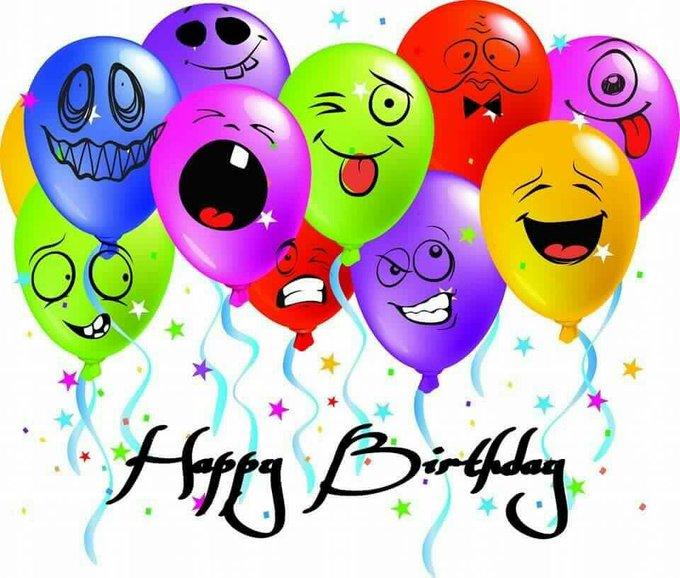 Happy Birthday Dean Ambrose