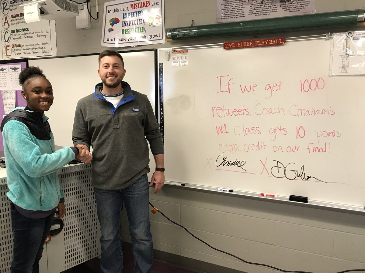 CALLING ON TWITTER TO HELP US OUT ON OUR AP GOV FINAL!!!!!!! @CoachDGraham