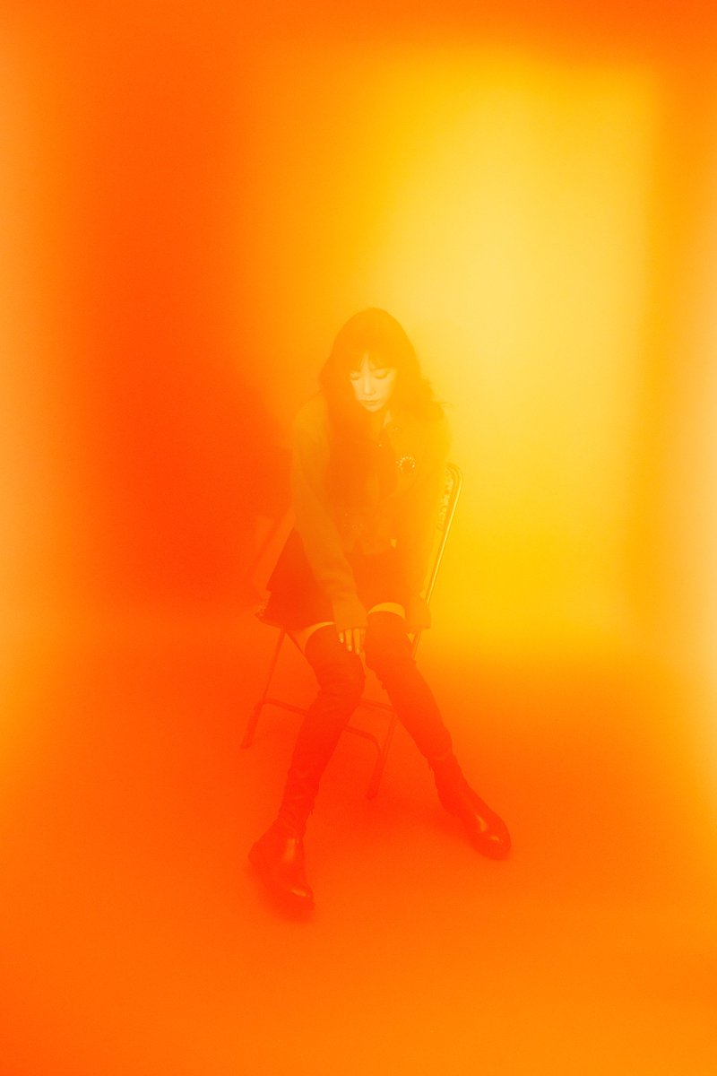 #TAEYEON Winter Album '#ThisChristmas – Winter is Coming' Digital Release: 2017.12.12 6PM (KST) Physical Release: 2017.12.13 ❄https://t.co/eGGBOh2IK0    #GirlsGeneration