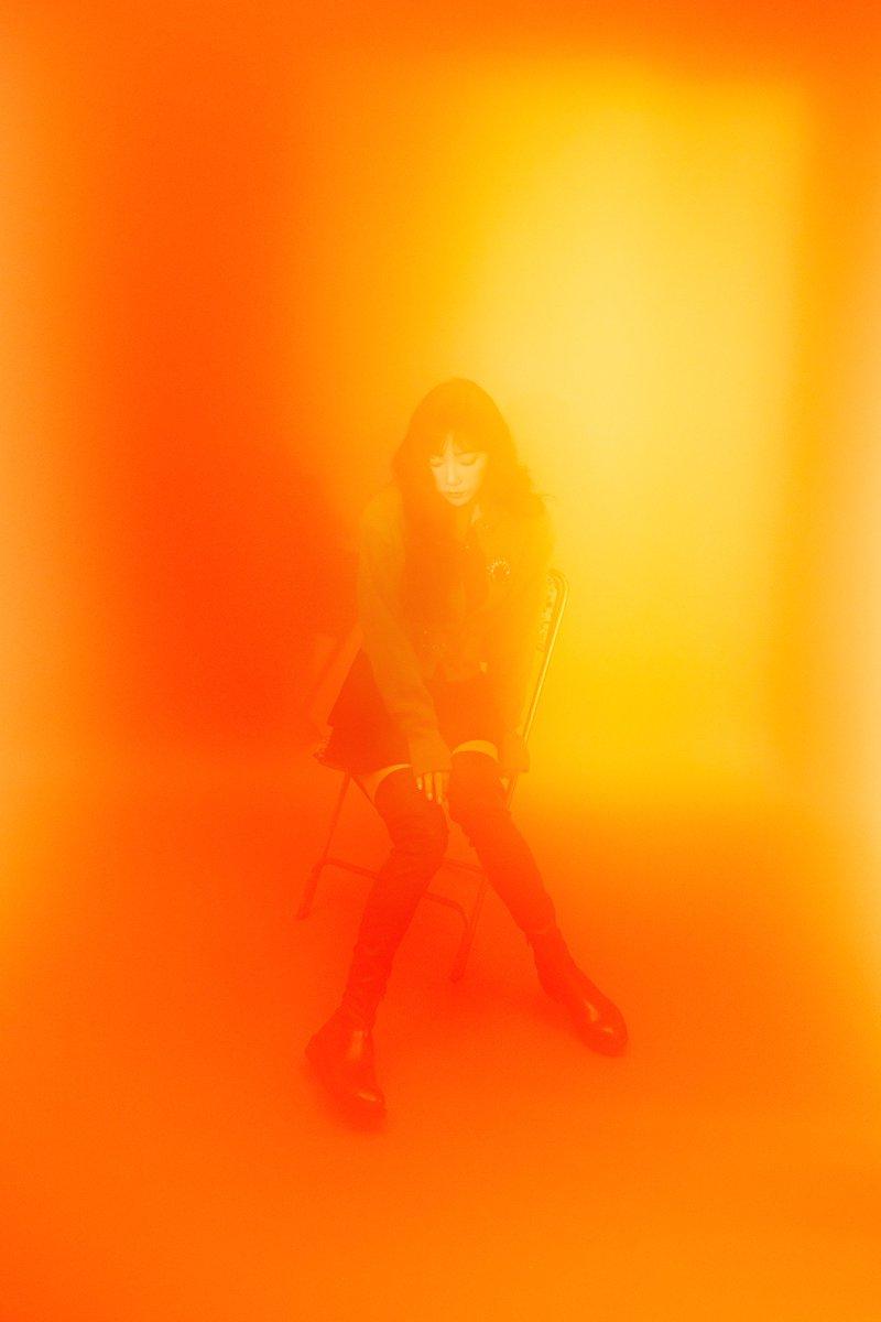 #TAEYEON Winter Album '#ThisChristmas – Winter…