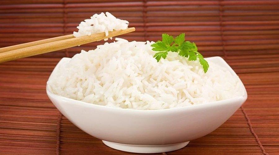 Варенный Рисовый Диета.