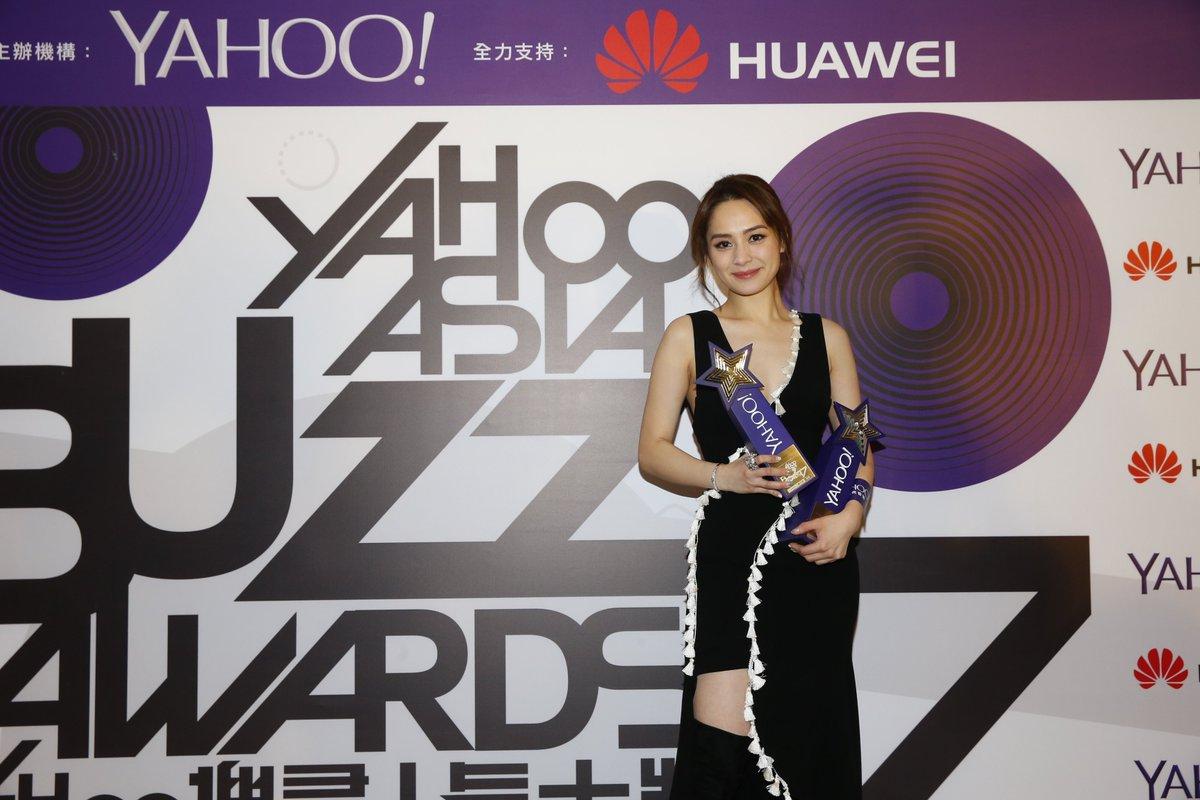 porn-actress-asian-yahoo-video