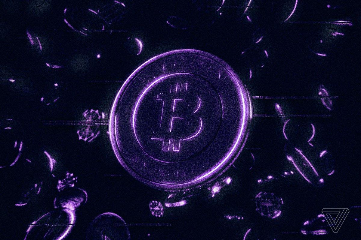 Bitcoin hits $15,000 https://t.co/QWkN4UiVFu