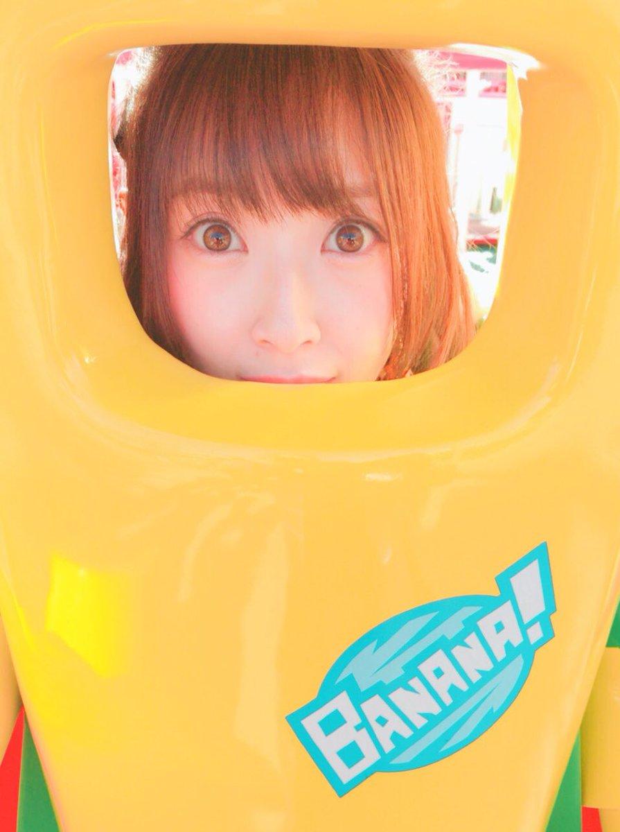 明日テレビ東京【おはスタ】に ゲスト出演します( ^ω^ )♡ 放送時間は7:05~7:30  学生…