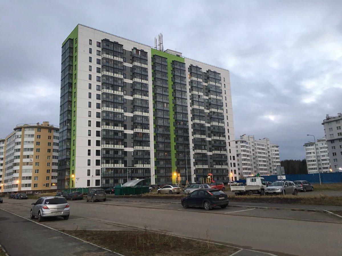 Г всеволожск ленинградской области телефонный справочник