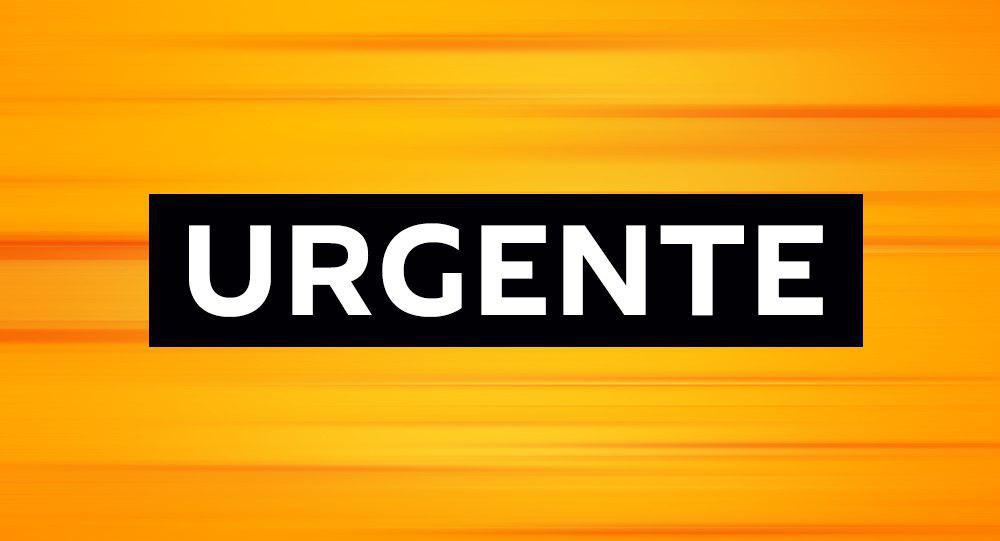 Tribunal argentino ordena prisão preventiva da ex-presidente Cristina Kirchner https://t.co/hbf39YVlz8
