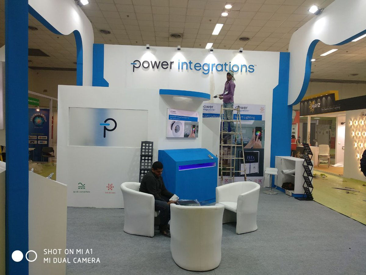 Exhibition Stand Builders Manchester : Exhibition stand builders hashtag on twitter