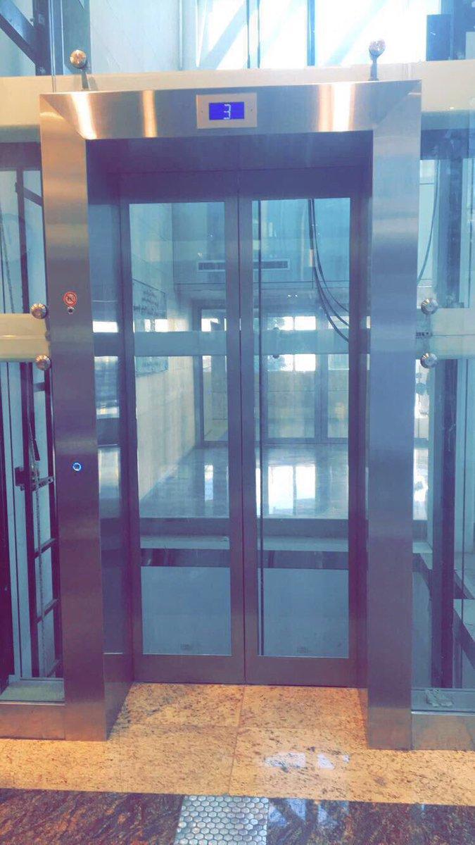 #جمعية_المحامين_الكويتية تستلم الإستراحة الخاصة بالمحامين و المحاميات بمحكمة الفروانية و سيتم إفتتاحها قريبًا ، وجاري تركيب الجهاز الخاص بمصعد المحامين بمحكمتي الجهراء و الفروانيةpic.twitter.com/nT2VNLTPSN
