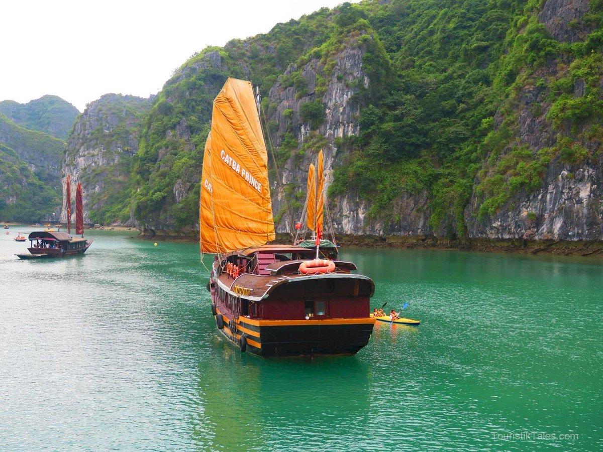 простоту, его экскурсии во вьетнаме фото туристов стало ясно