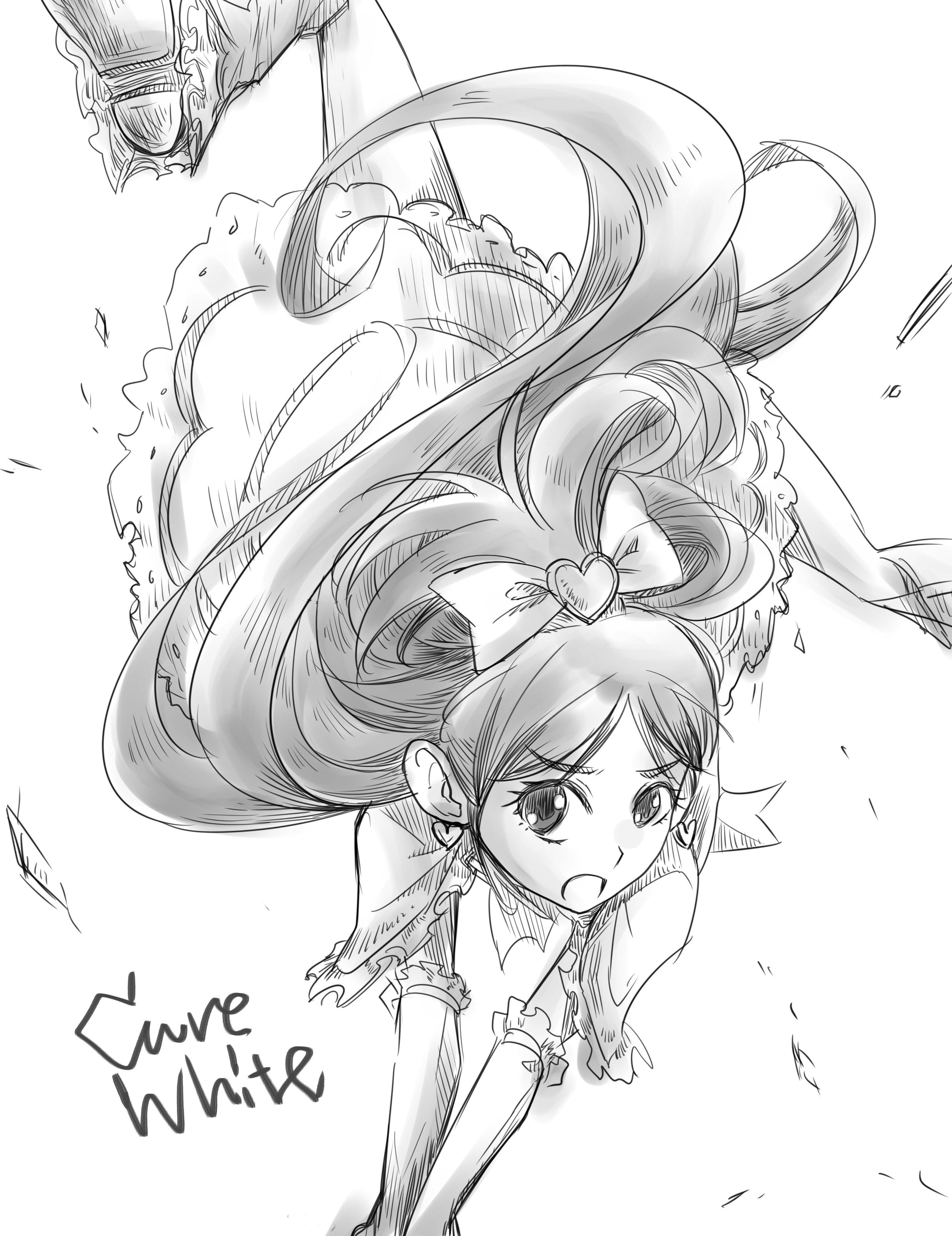 大河_脱サラ漫画家 (@ii_hito)さんのイラスト