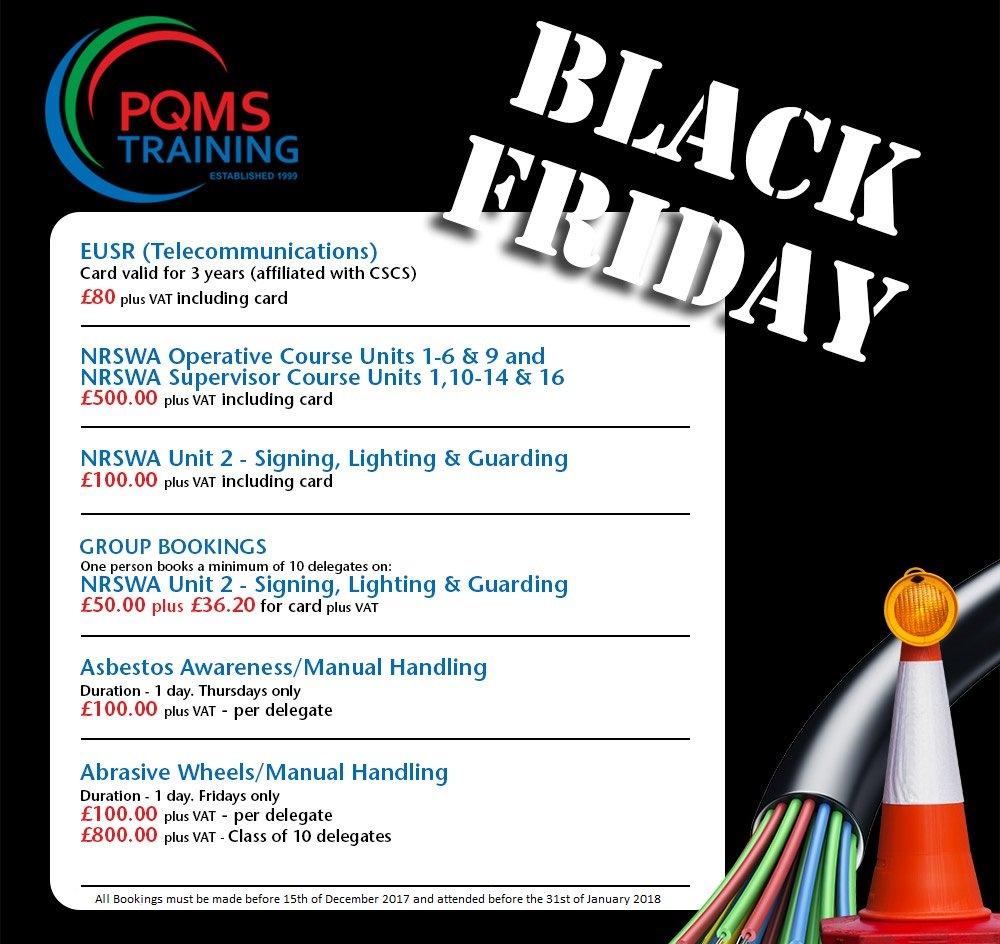 0 replies 0 retweets 2 likes  sc 1 st  Twitter & PQMS Training UK (@PQMS_LTD) | Twitter azcodes.com