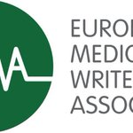 Now in Spanish! AMWA-EMWA-ISMPP Joint Position Statement on the Role of Professional Medical Writers is now available in Spanish on the EMWA website! More translations coming soon! https://t.co/m52JdNeqgT #Official_EMWA #AmMedWriters #ISMPP