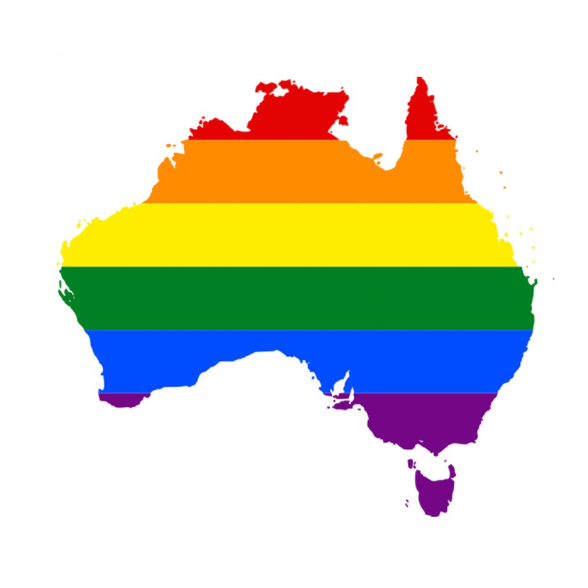 BREAKING: It's official! Australia parli...