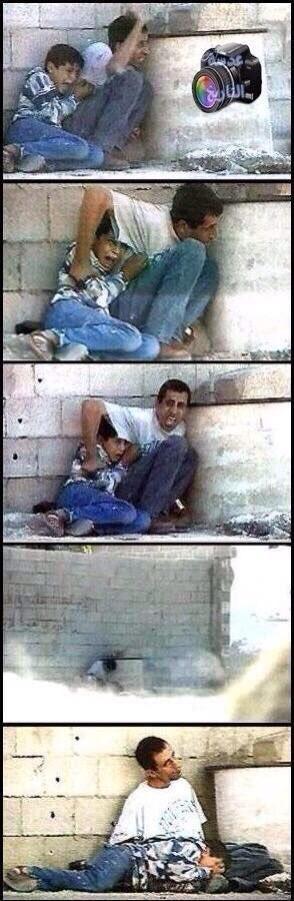 ❀لمى❥'s photo on #القدس_ستبقي_عربيه