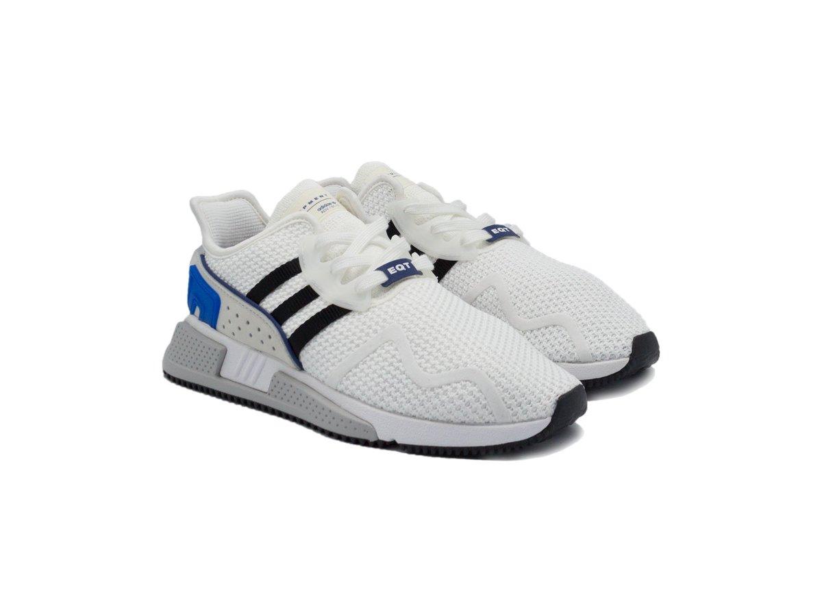 adidas originaux nmd r2 fibres textiles anthracite homme chaussures