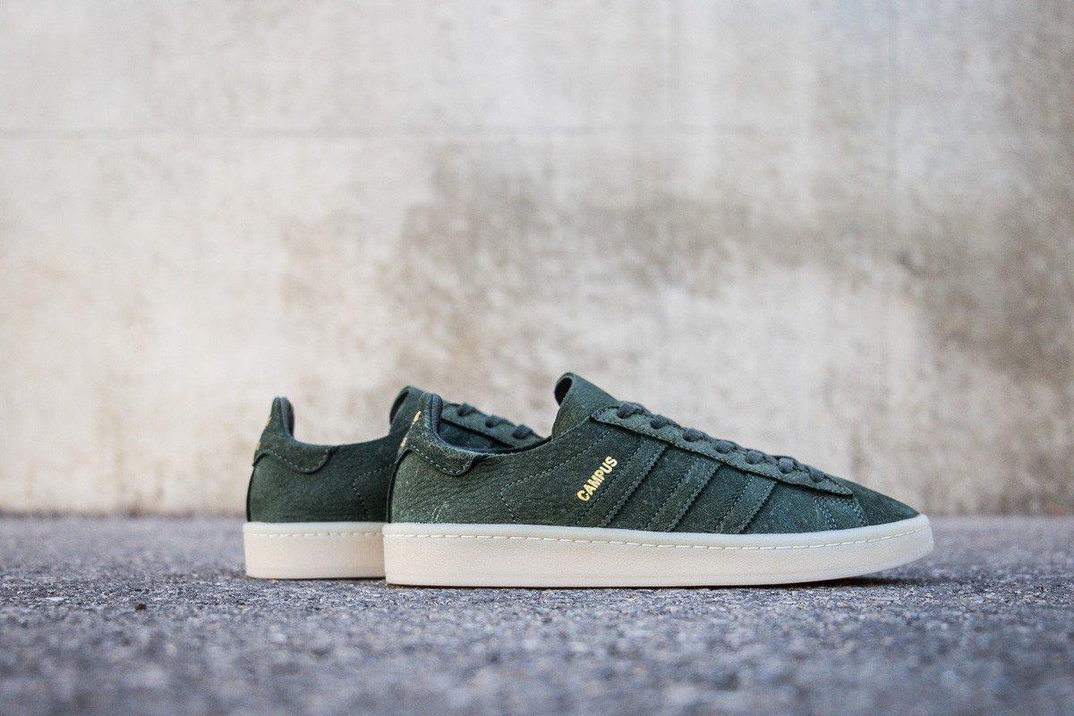 2yYLdwn7ui #adidas #cornerstreet #kicks