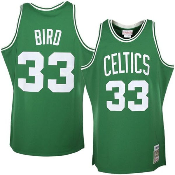 NBASTORE:  Join us in wishing Larry Bird a happy birthday