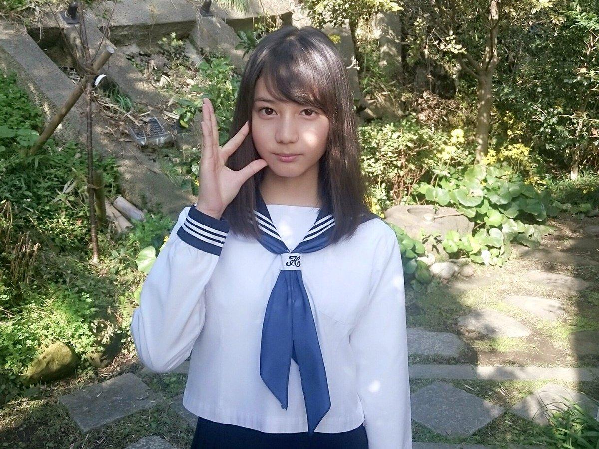 欅坂46 - Twitter