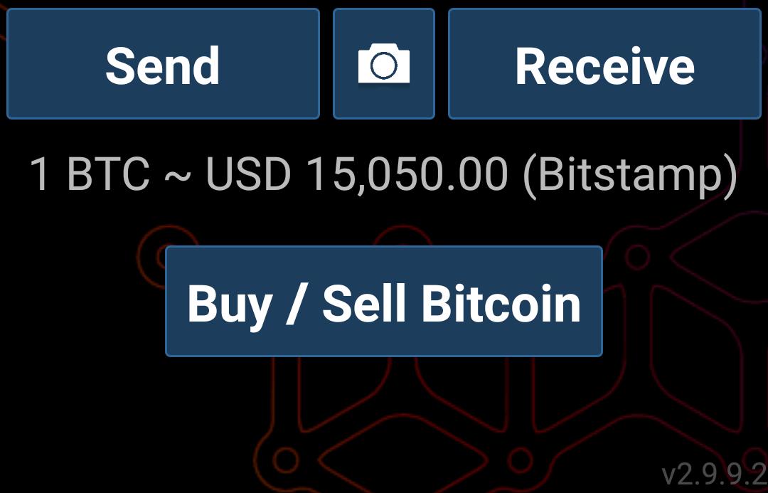 Cryptocurrency exchange apic how to mine bitcoins 2021 impala