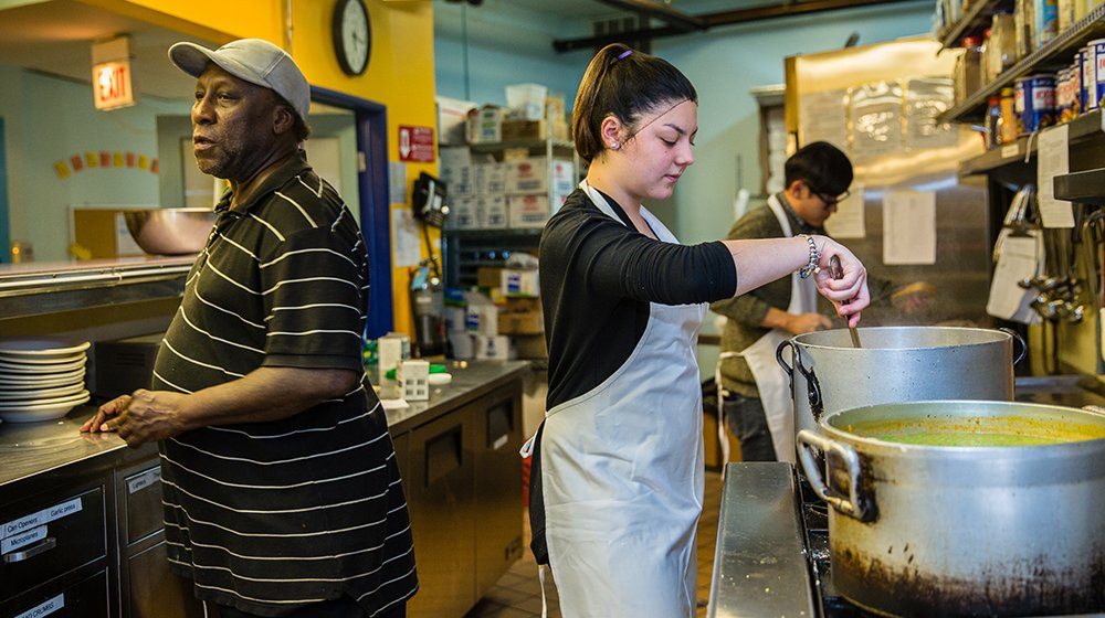 Join @LUCServe For Their Final Program This Friday At St. Thomas Of  Canterbury Soup Kitchen. Http://bit.ly/2AQVRch Pic.twitter.com/1v4AhQjarP