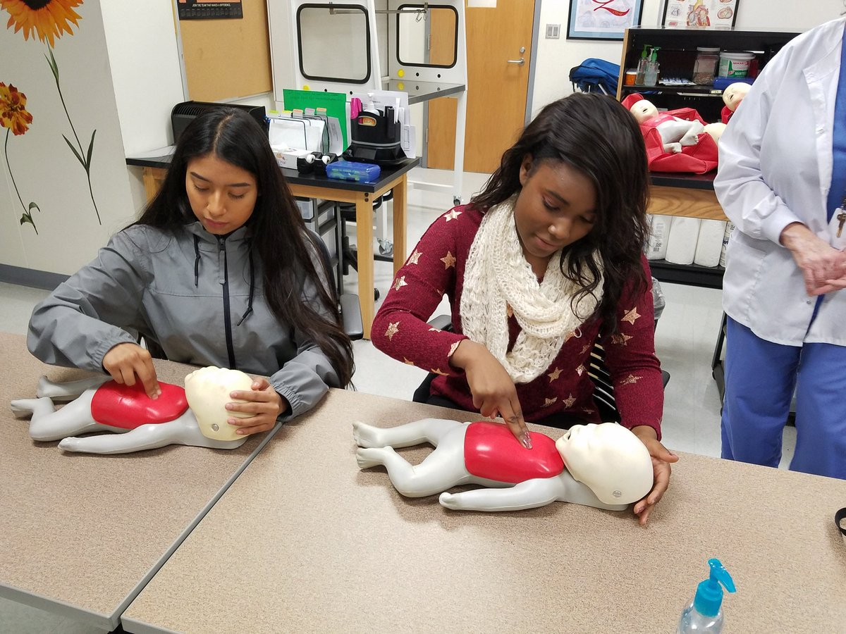 Lisa harrison on twitter our pharmacy technician students are lisa harrison on twitter our pharmacy technician students are earning multiple levels of cpr certification along with aed certifications xflitez Choice Image