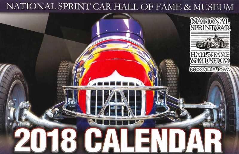 Free car giveaways 2018 calendar