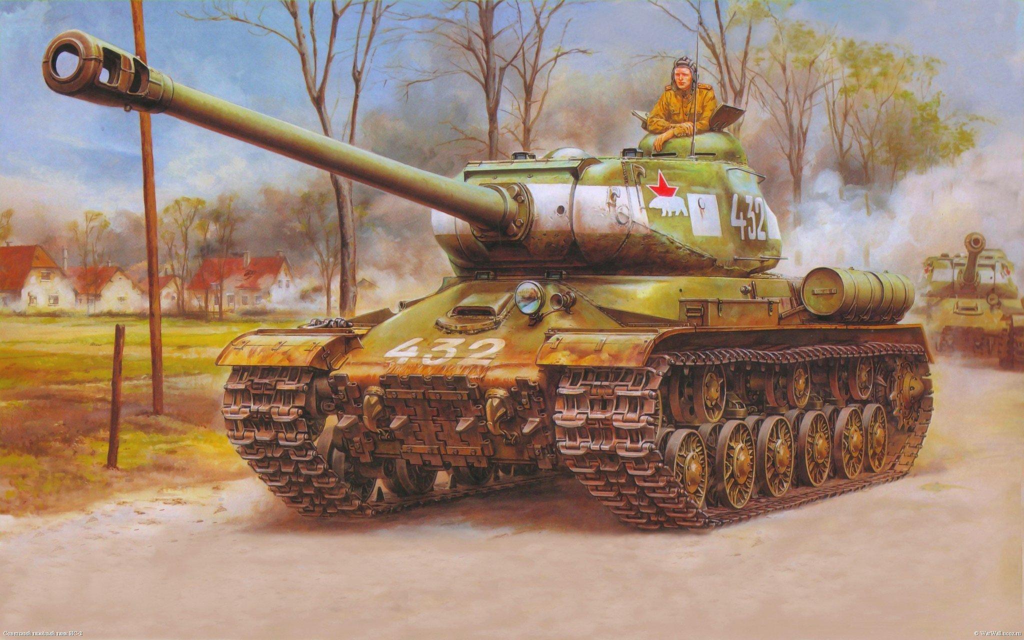 Советские танки открытки, стиле винтаж открытки