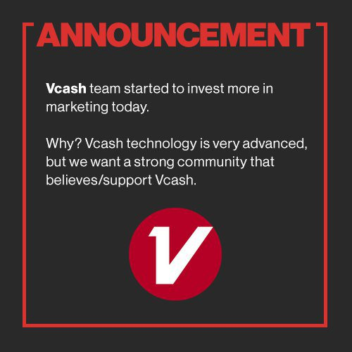vcash cryptocurrency price