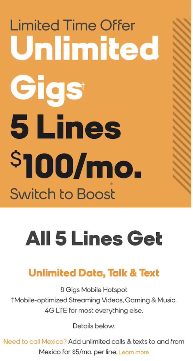 Boost mobile wheaton on Twitter: