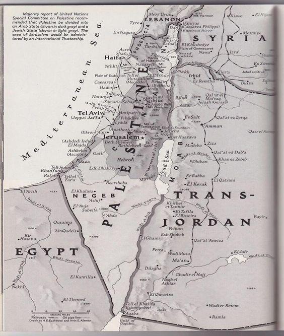 A L E X's photo on #القدس_ستبقي_عربيه