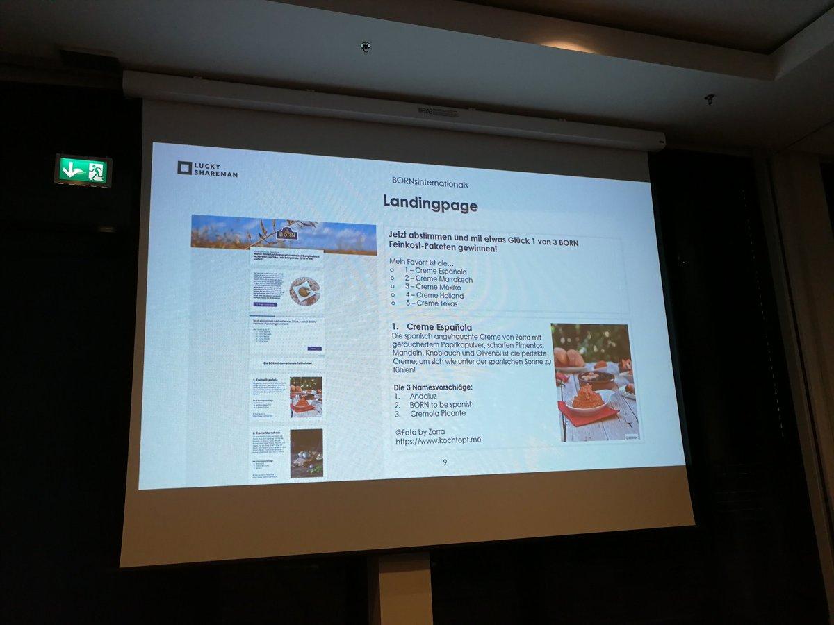 #Imf17 Latest News Trends Updates Images - alex_becheru