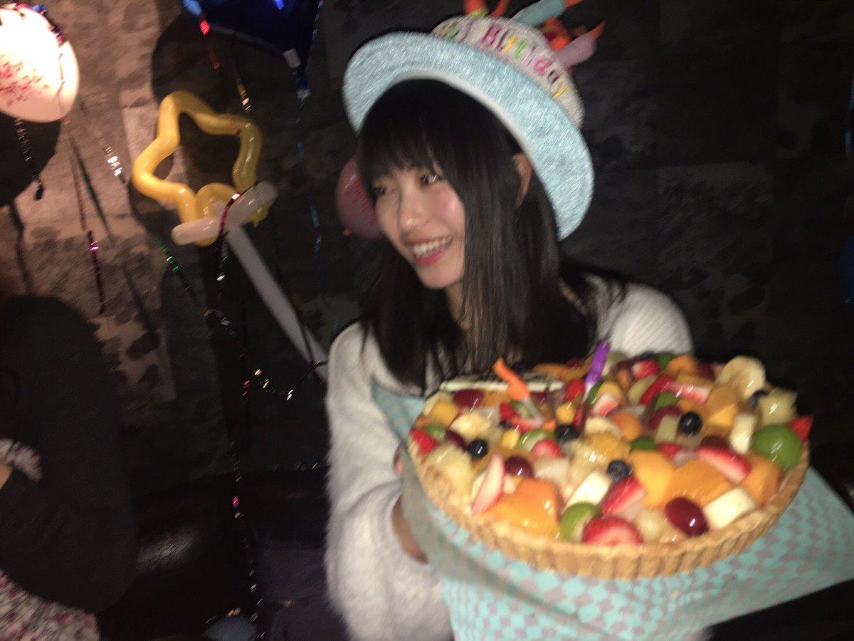 25歳になりました。 みなさんたくさんのお祝い、 本当にありがとうございます!! 25歳、色んなこと…