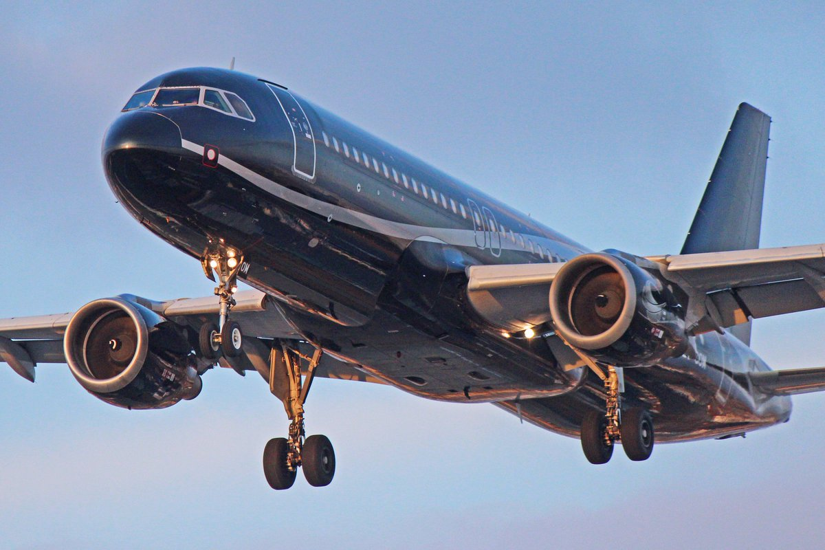 Avion Express Avionexpress Twitter