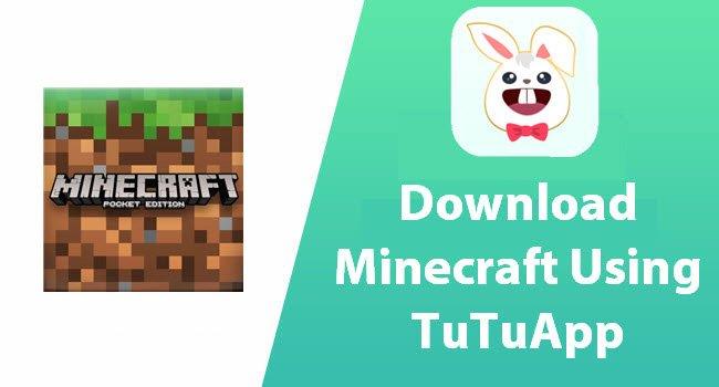 Tutuapp Free Download on Twitter: