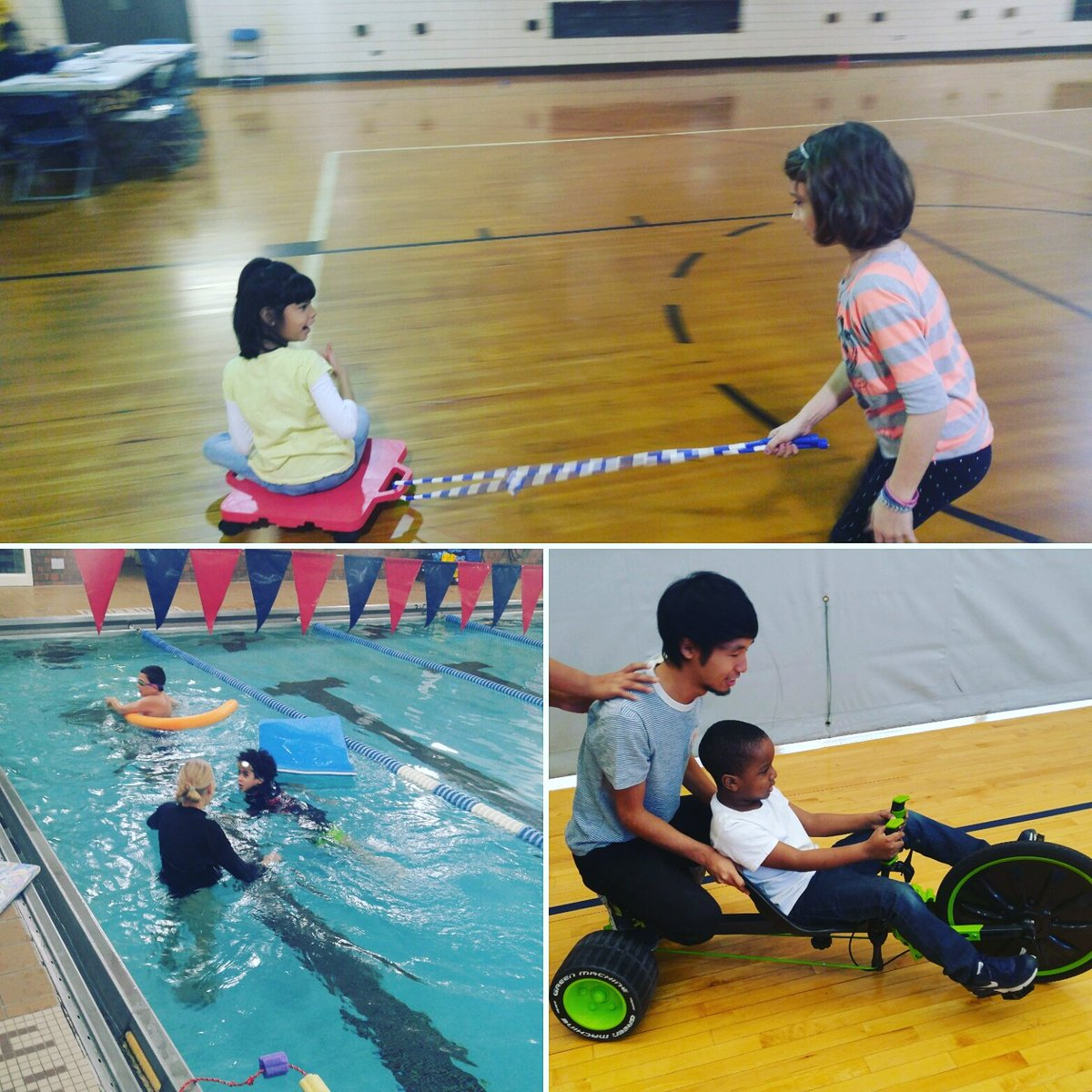 Children With Disabilities Continue To >> Keen Chicago On Twitter Your Donation Will Help Us Continue To