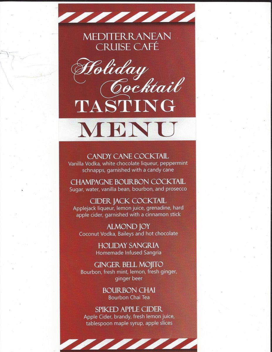 Nice Cheap Camo Wedding Invitations Picture Collection - Invitations ...