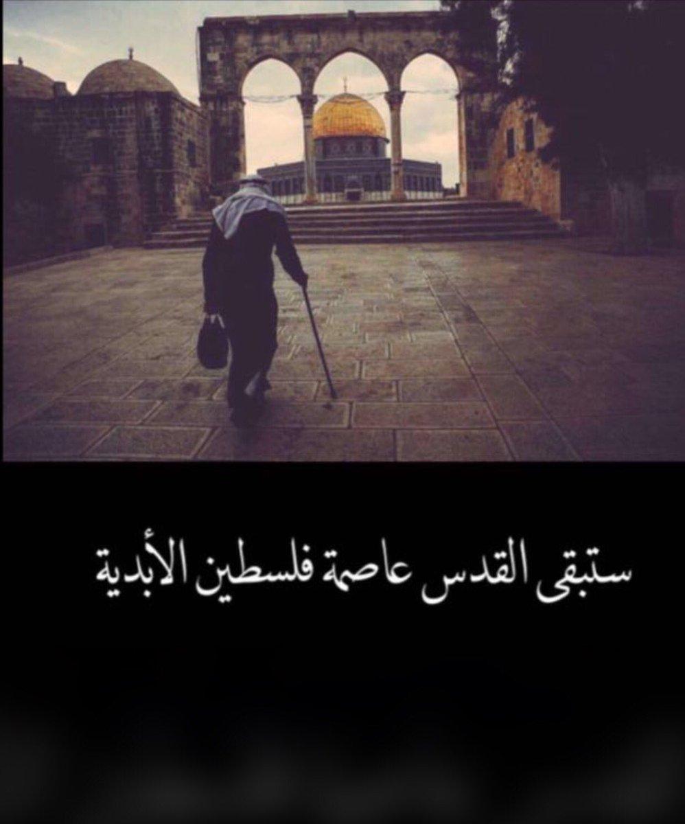 شوشوو الحربي's photo on #القدس_ستبقي_عربيه