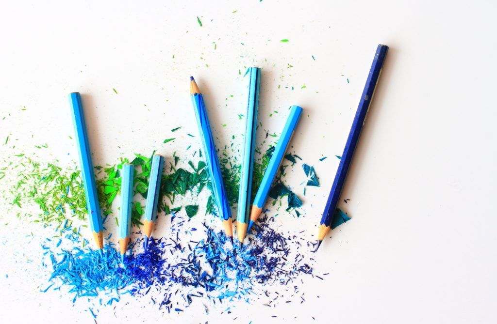 5 Digital Marketing Tools to Refine Your Holiday Messaging in 2017 via digitalmstream  https:// buff.ly/2B5QUgd  &nbsp;   #DigitalMarketing #EmailMarketing #Video #GIFS #SocialMedia<br>http://pic.twitter.com/CCdwIlzCLs