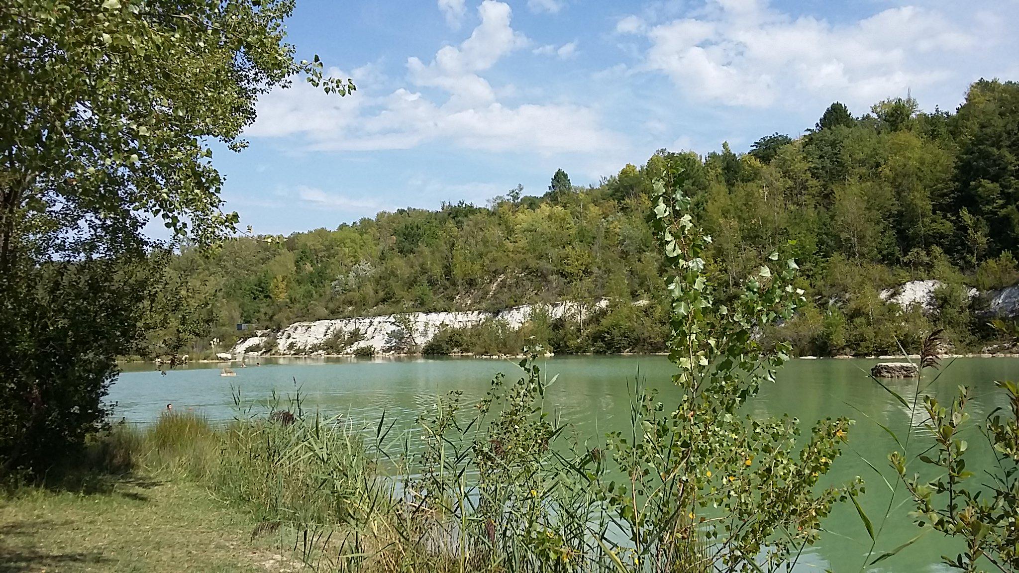 #idée #vendredi | Un #parc à découvrir ou à re-découvrir ! #lormont twitter.com/VilledeLormont…