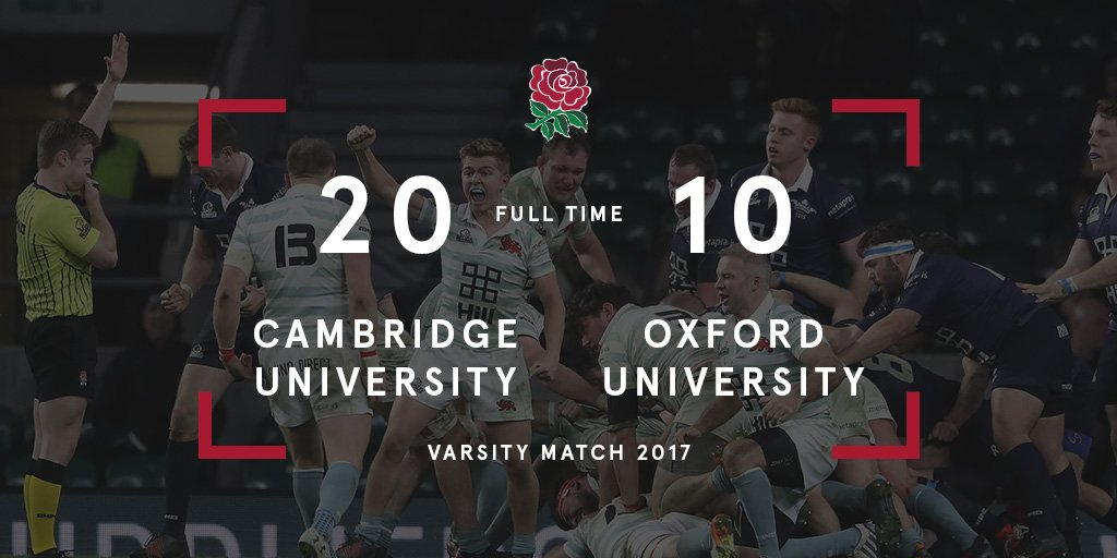 Congratulations to @Official_CURUFC, win...