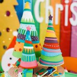 See amazing party ideas at https://t.co/2n0L40LUCS! -