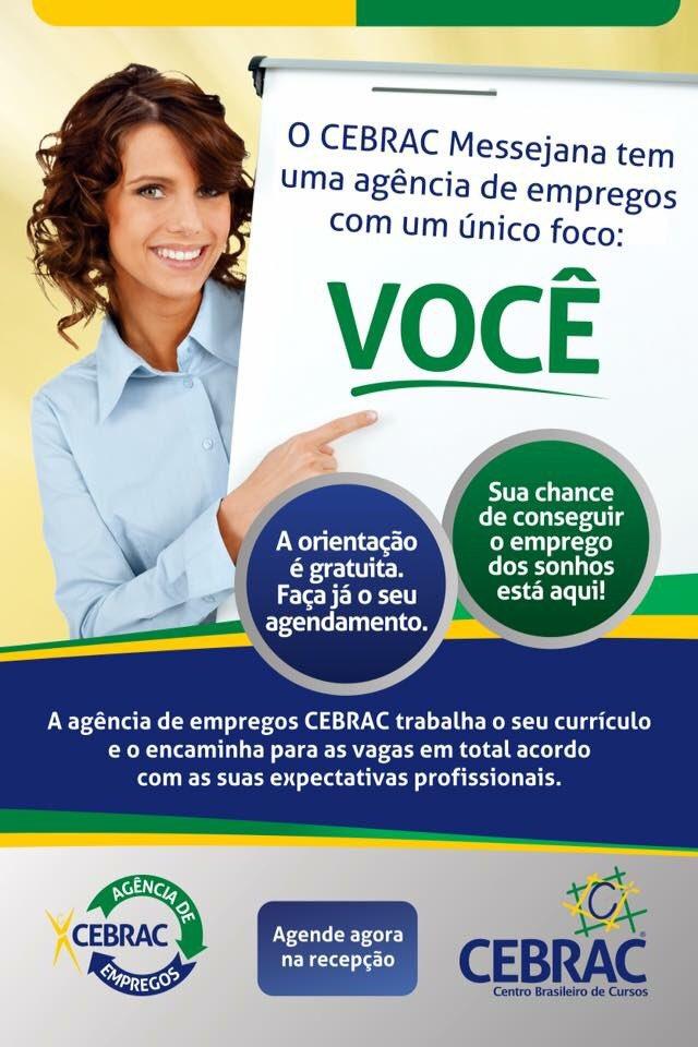 Cebrac Fortaleza Cebracfortaleza Twitter