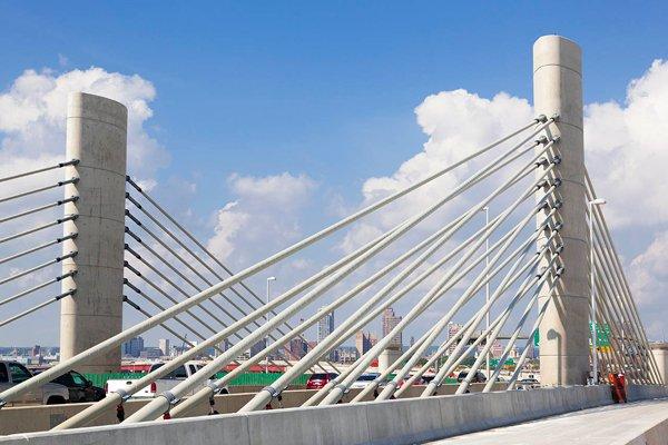 Q-Bridge (@QBridgeProgram) | Twitter