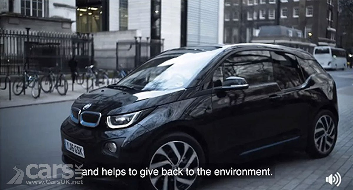 BMW get a SLAP from the ASA over &#39;misleading&#39; i3 Advert #BMW #ASA #EV #i3  http://www. carsuk.net/bmw-get-slap-a sa-misleading-i3-advert/ &nbsp; … <br>http://pic.twitter.com/DqeCYL7PAp