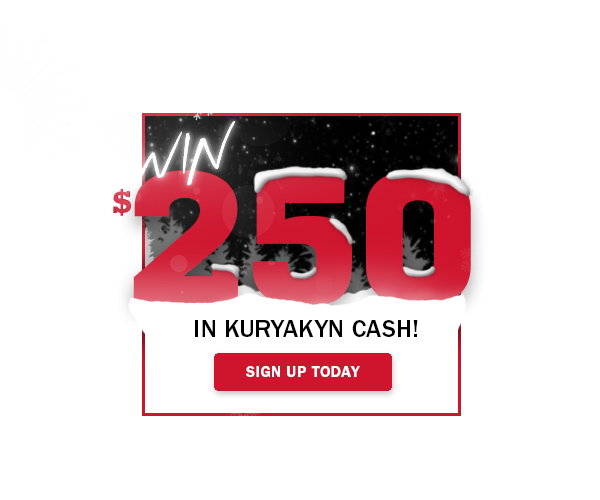 Sign up for our monthly e-newsletter for a chance to win $250 in Kury Cash... just in time for those last-minute Xmas shoppers: https://goo.gl/nw7PXV  #kuryakyn #GiveawayAlert #coldhardcash
