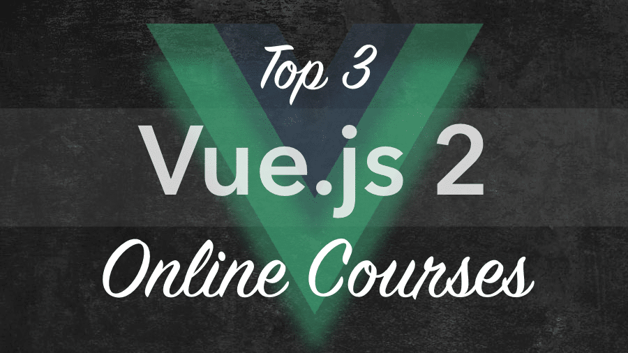 JUST ONE DAY LEFT - All Courses Up To 90% OFF right now - Top Vue.js 2 Online Courses:  http:// codingthesmartway.com/top-3-vuejs-2- online-courses/ &nbsp; …  #vue #vuejs #vuejs2 #webdev #frontend #javascript #html5 #angular #ad <br>http://pic.twitter.com/iqwi1vv3T7